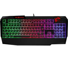 MSI VIGOR GK40 Gaming Keyboard